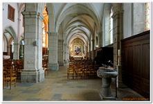 Église Saint-Martin de Baume-les-Dames-0037
