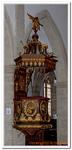 Église Saint-Martin de Baume-les-Dames-0038