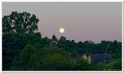 La Lune-0004