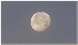 La Lune-0007