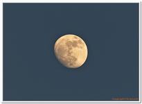 La Lune-0011