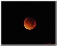La Lune-0013