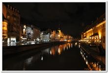 La Nuit-0025