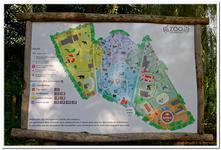 Zoo Amnéville-0001