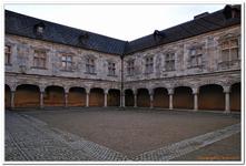 Palais Granvelle-0002