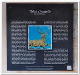Palais Granvelle-0001