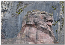 Le Lion de Belfort-0005