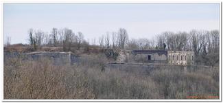 Fort et Tour de la Miotte-0001