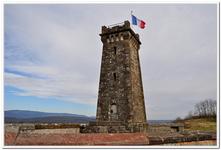 Fort et Tour de la Miotte-0002