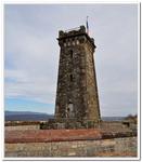 Fort et Tour de la Miotte-0003
