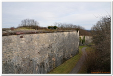 Fort et Tour de la Miotte-0004