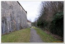 Fort et Tour de la Miotte-0006