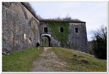 Fort et Tour de la Miotte-0007