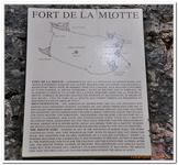 Fort et Tour de la Miotte-0008