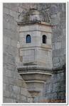 La Citadelle de Belfort-0001