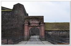 La Citadelle de Belfort-0003