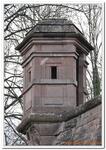 La Citadelle de Belfort-0005