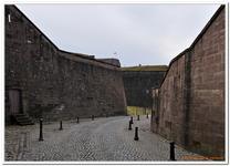 La Citadelle de Belfort-0007