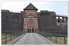 La Citadelle de Belfort-0008