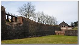 La Citadelle de Belfort-0009