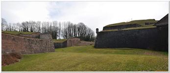 La Citadelle de Belfort-0010_180