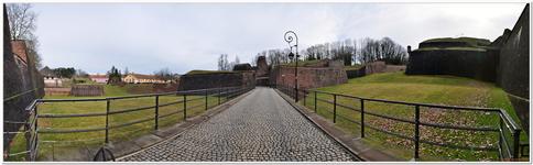 La Citadelle de Belfort-0013_180