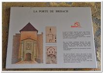 La Citadelle de Belfort-0015