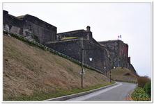 La Citadelle de Belfort-0017