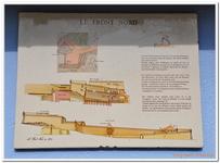 La Citadelle de Belfort-0018