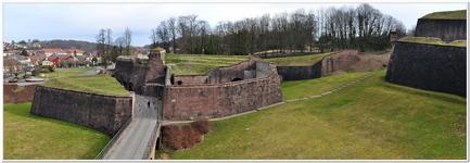 La Citadelle de Belfort-0019_180