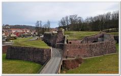 La Citadelle de Belfort-0020