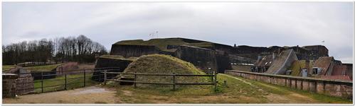 La Citadelle de Belfort-0021_180