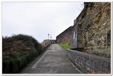 La Citadelle de Belfort-0022