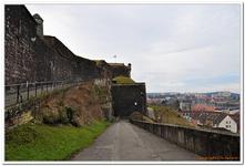 La Citadelle de Belfort-0023