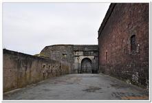 La Citadelle de Belfort-0024