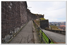 La Citadelle de Belfort-0025