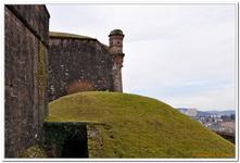 La Citadelle de Belfort-0026