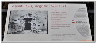 La Citadelle de Belfort-0031