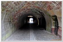 La Citadelle de Belfort-0033