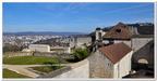 Citadelle de Besançon-0059