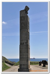 Mémorial national des marins morts pour la France-0003