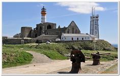 Mémorial national des marins morts pour la France-0005