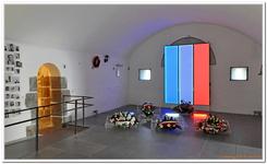Mémorial national des marins morts pour la France-0006