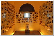 Mémorial national des marins morts pour la France-0008