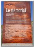 Mémorial national des marins morts pour la France-0013