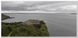 Fort de Cornouaille-0002