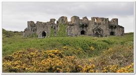 Fort de l'Aber-0002
