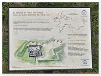 Fort de l'Aber-0003