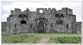 Fort de l'Aber-0004