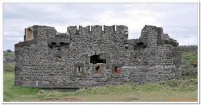 Fort de l'Aber-0006